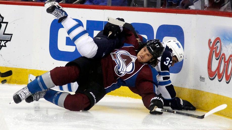 099e7006-Jets Avalanche Hockey