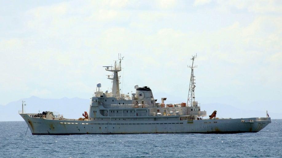 f202e87a-Venezuela Guyana Ship Detained
