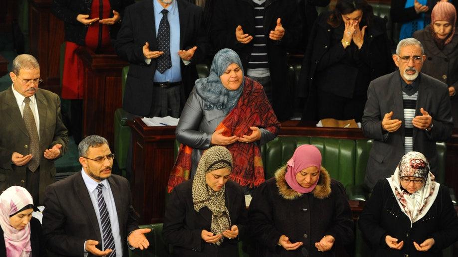e275f1e3-Tunisia New Constitution