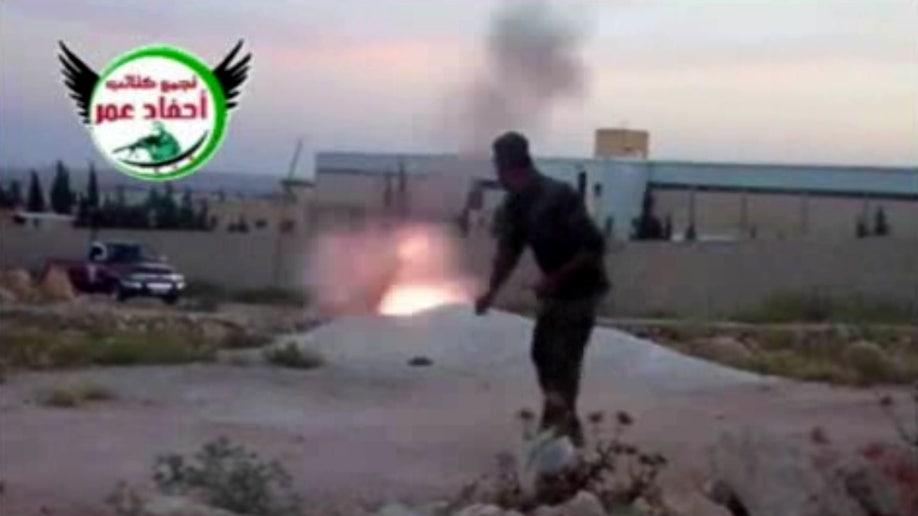 fab452d5-APTOPIX Mideast Syria