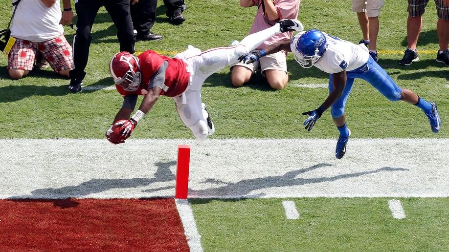 3e0811aa-Georgia St Alabama Football