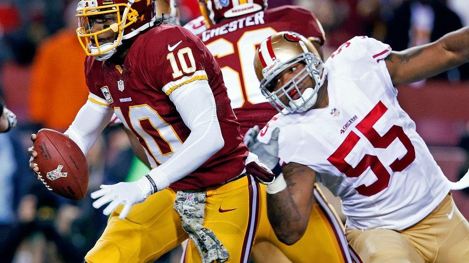 479ab4e3-49ers Redskins Football