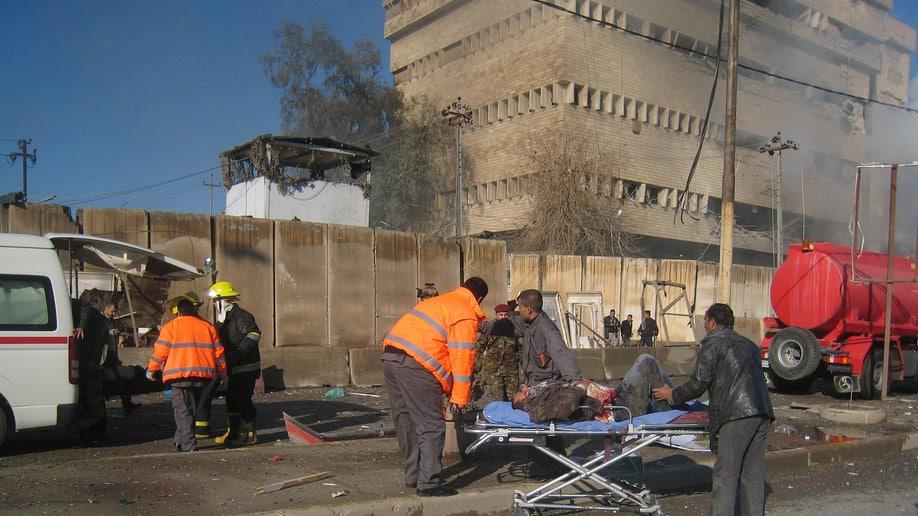 97c0d4fd-Mideast Iraq Violence