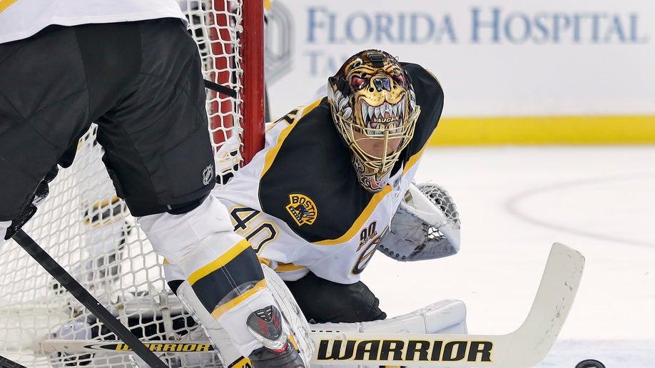 3947f364-Bruins Lightning Hockey