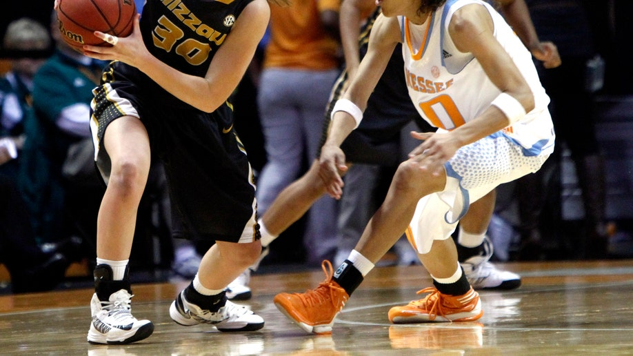 99a03c7d-Missouri Tennessee Basketball
