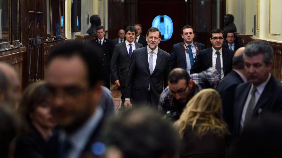 a055d12f-Spain Financial Crisis