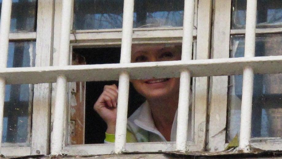 f2ecc4a8-Ukraine Tymoshenko