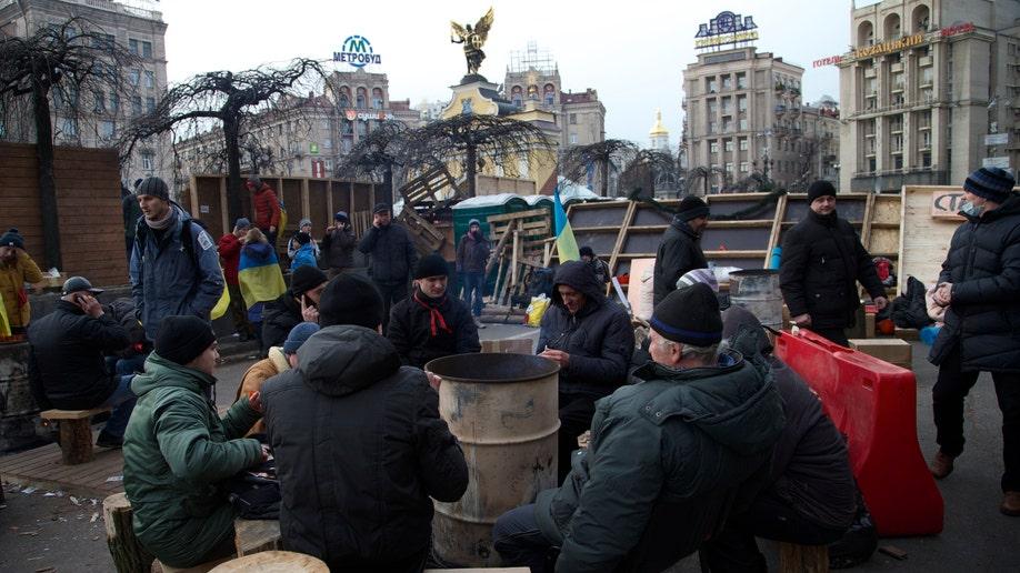fd08db16-Ukraine Protest