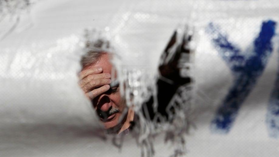 7e4fd66c-Greece Financial Crisis