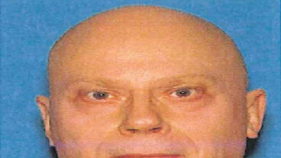 3e992947-Missing State Official