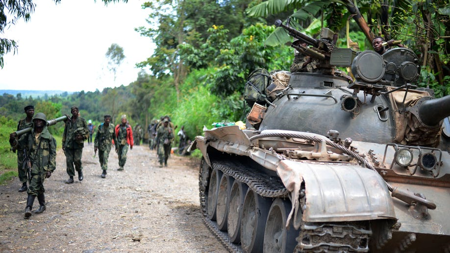 44e50073-Congo Fighting