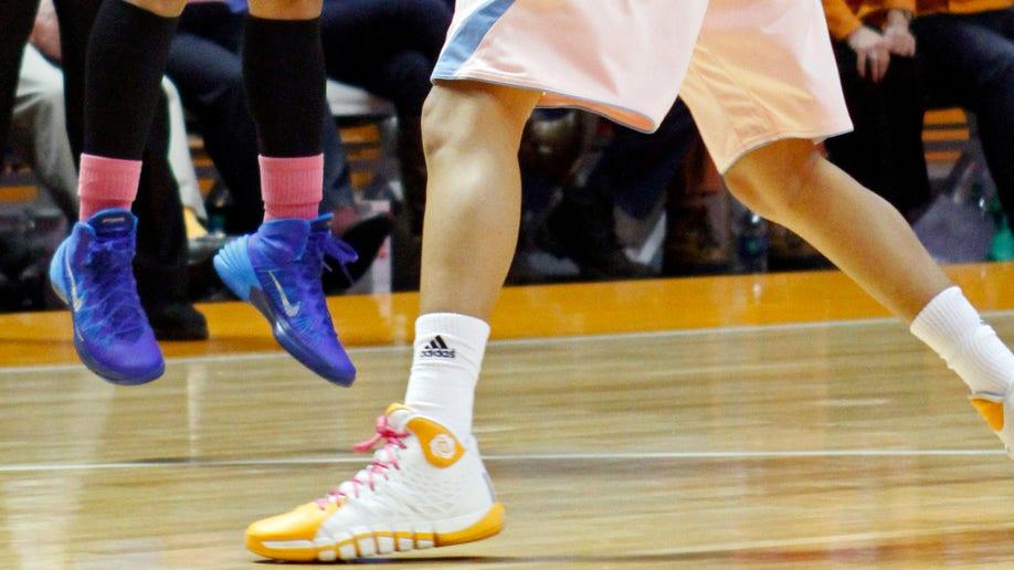 6cc62916-Kentucky Tennessee Basketball