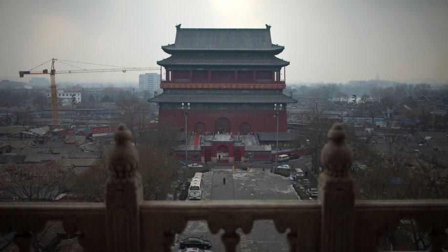 06945ab4-China Recreating History