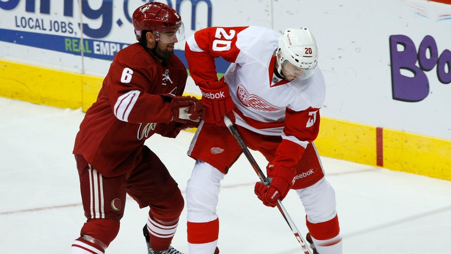 d1b6c60c-Red Wings Coyotes Hockey