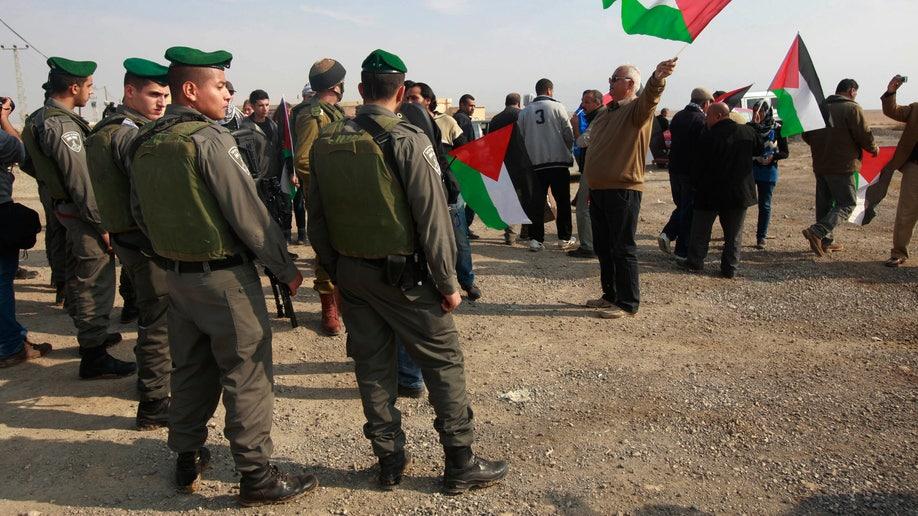 c5a662f7-Mideast Israel Palestinians