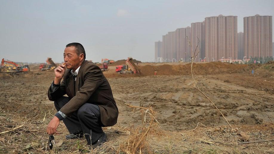 a899c47e-China Land Reform