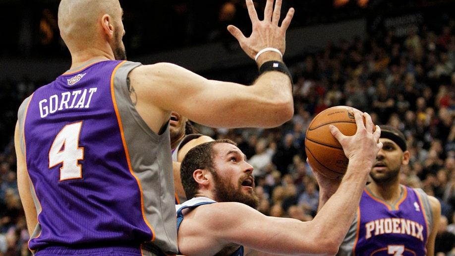 9c5dabfb-Suns Timberwolves Basketball
