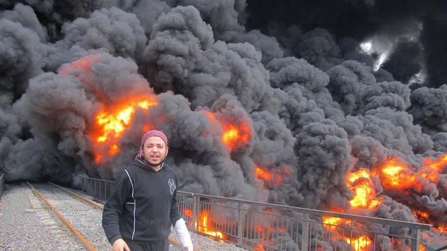 c1806839-Mideast Syria Oil