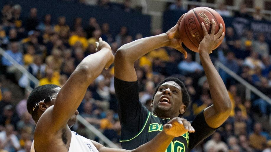 345d83d3-Baylor West Virginia Basketball