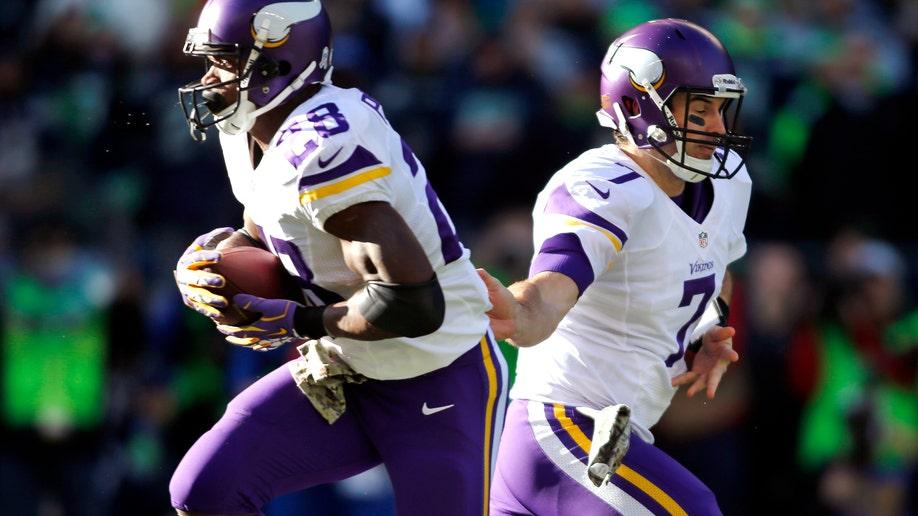 690e31b3-Vikings Seahawks Football