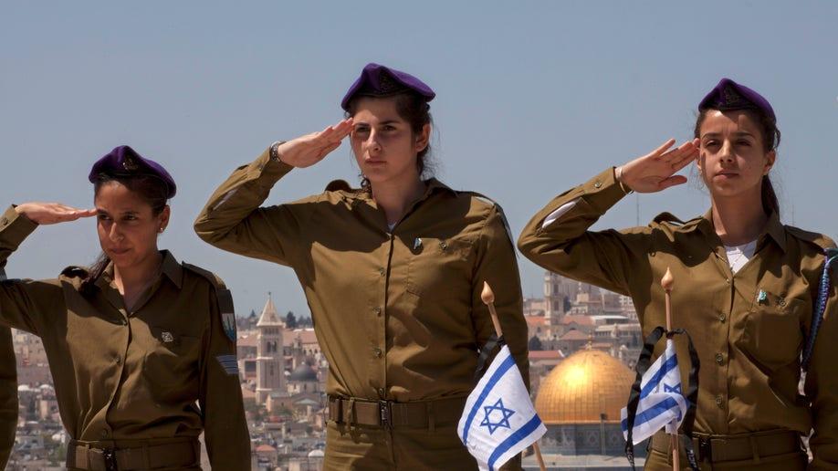 72a2d0f7-Mideast Israel