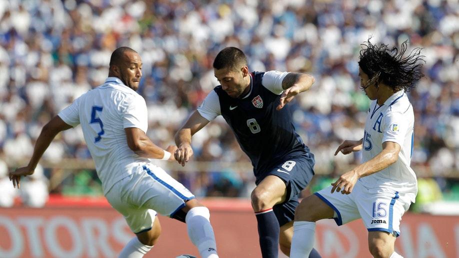 71fdfd6f-Honduras US Wcup Soccer