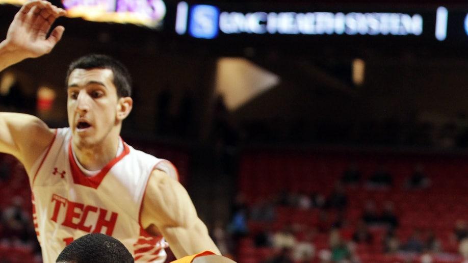 1311c782-Oklahoma St Texas Tech Basketball