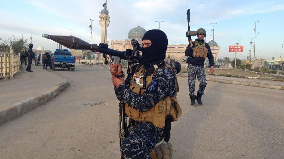 832a87ef-Mideast Iraq Anbar Challenge