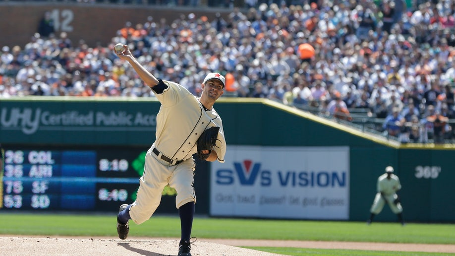 04d71424-Braves Tigers Baseball