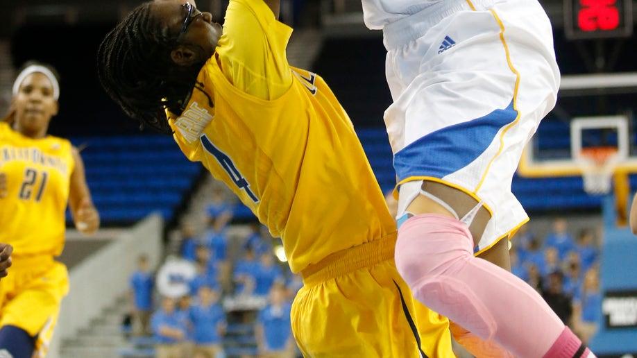59b742ef-California UCLA Basketball