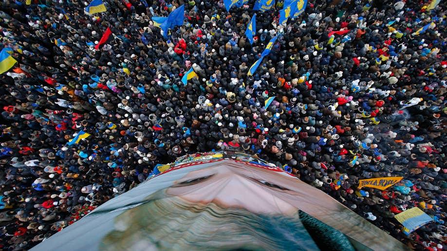 1e63ec29-Ukraine Protest