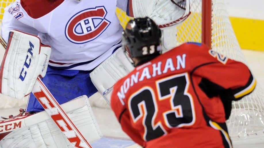 41edda5a-Canadiens Flames Hockey