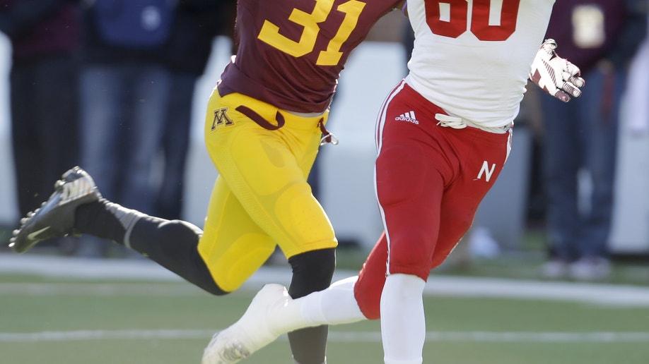 4ed77a2b-Nebraska Minnesota Football