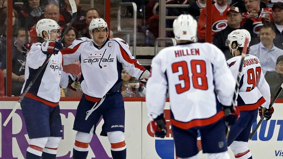 83ece839-Capitals Hurricanes Hockey