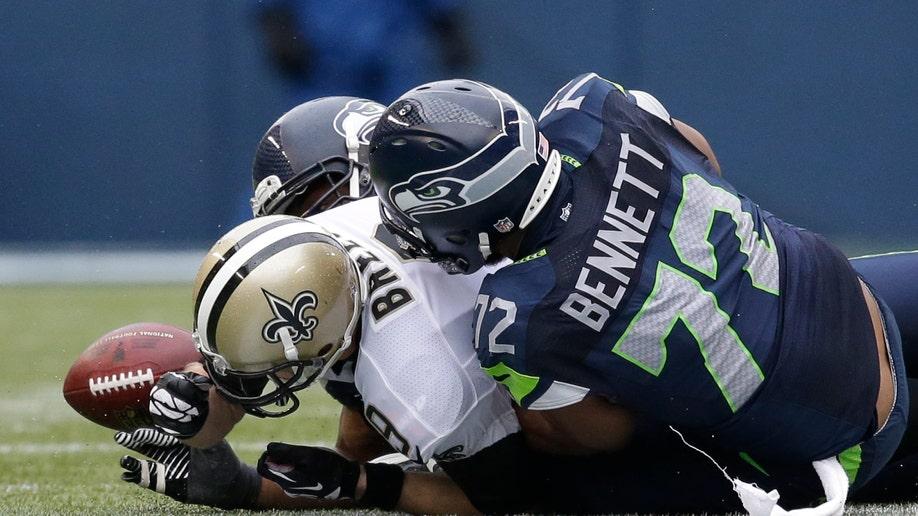 91fb6278-Saints Seahawks Football