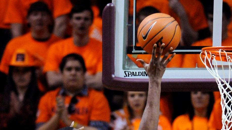 8f9e9ec0-Duke Virginia Tech Basketball