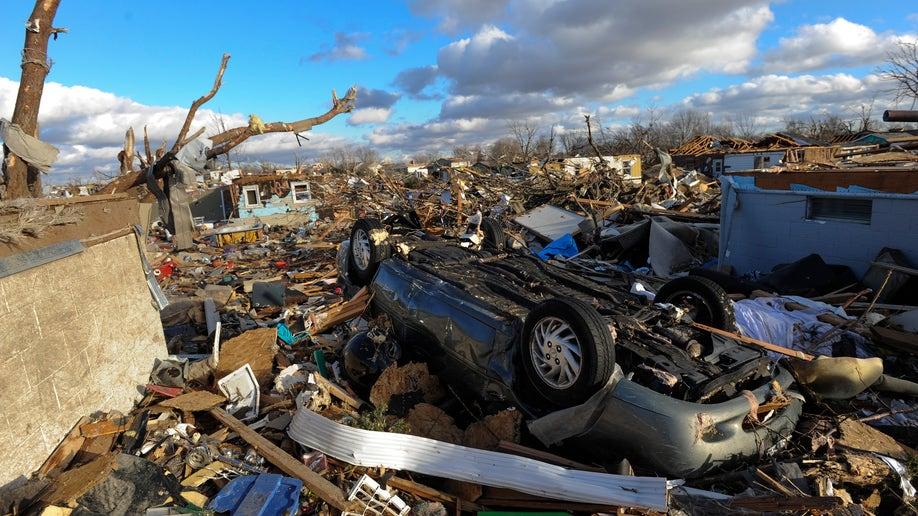 40554cbc-Severe Weather Ill