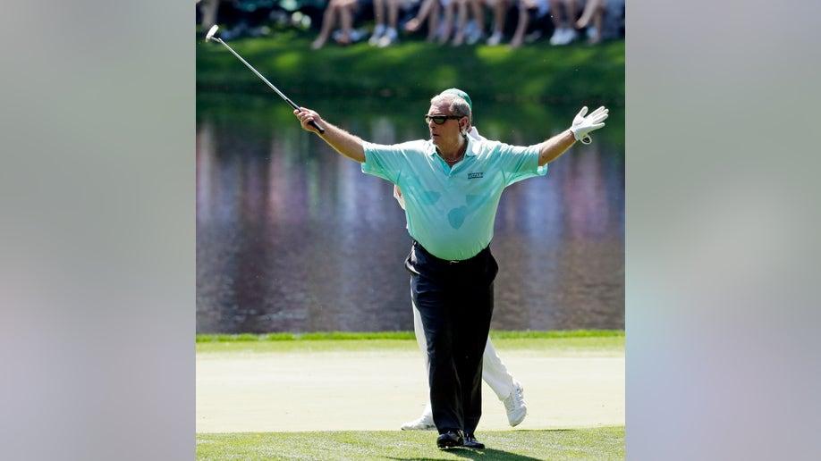 8f539581-Masters Golf