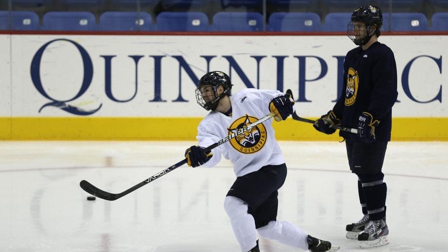 d5379ede-NCAA Frozen Four Rivals Hockey