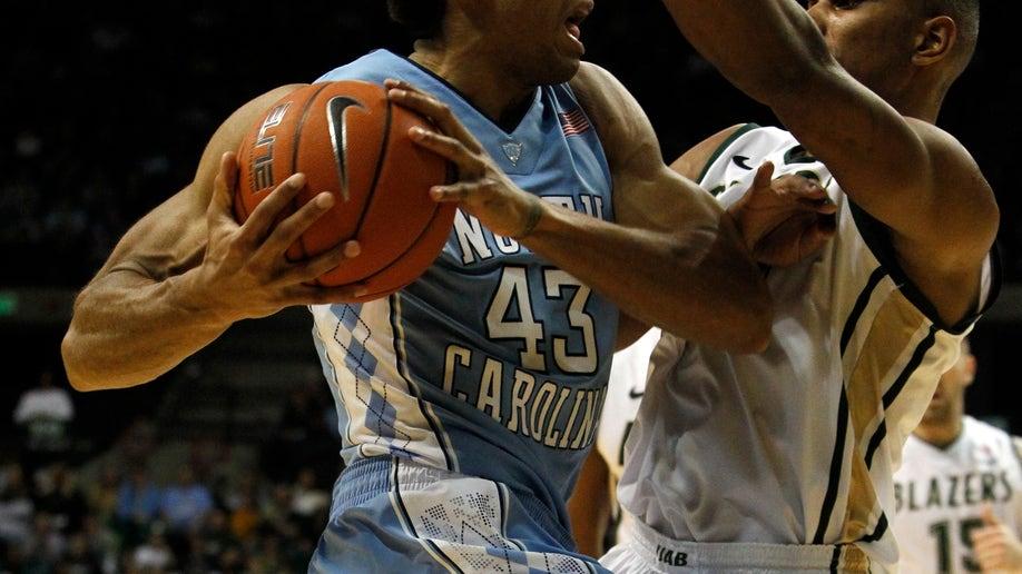 b022442b-North Carolina UAB Basketball