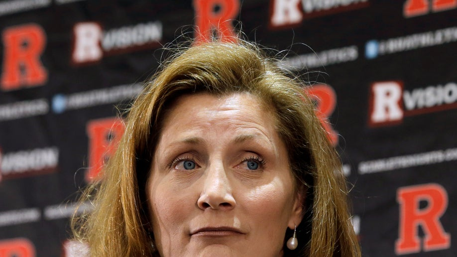 f5d99edf-Rutgers Athletic Director Abuse