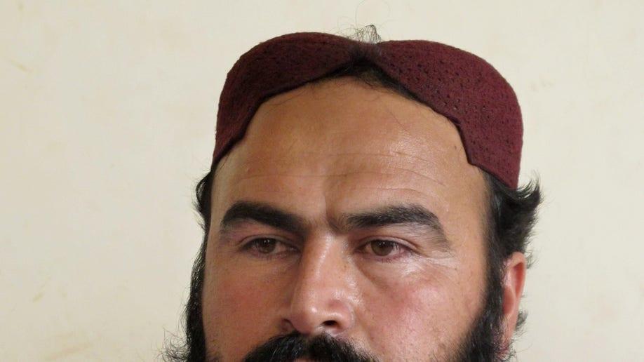 f8d2ba31-Pakistan Drone Strike
