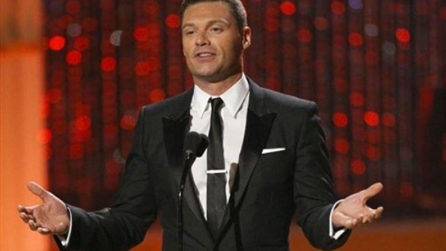 f60ed59a-Daytime Emmy Awards Show