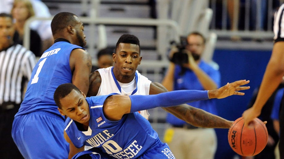 95ce79b6-Middle Tennessee Florida Basketball