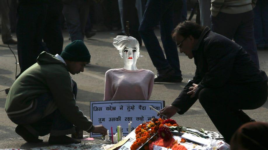 ac02212b-India Gang Rape