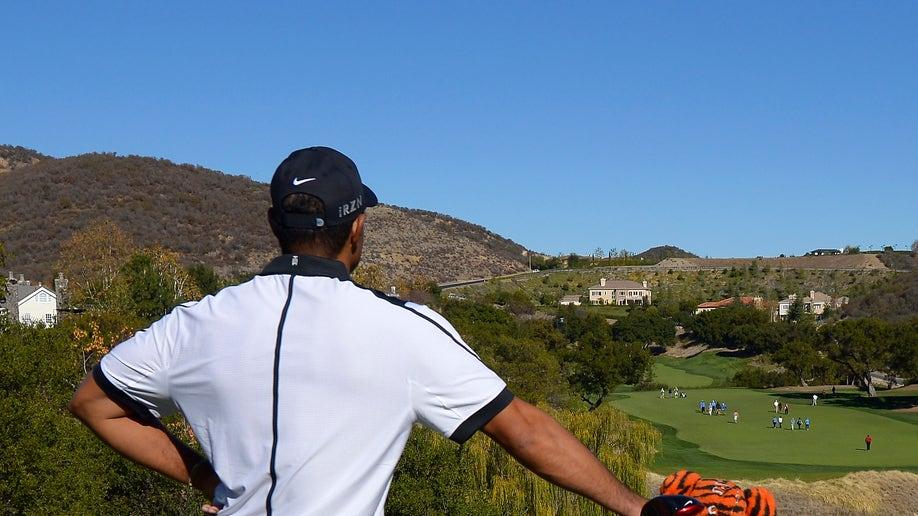 f9cb39e3-World Challenge Golf