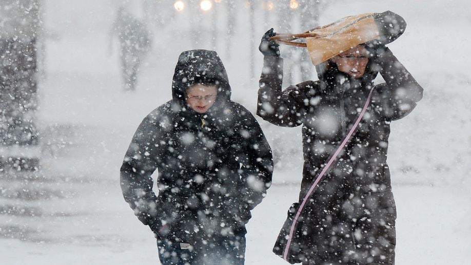 5872c269-Winter Weather Michigan