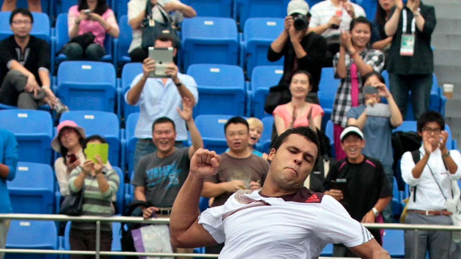 ebe5e23d-China Shanghai Tennis Masters