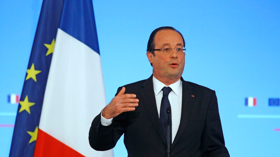 e3e21773-France Politics