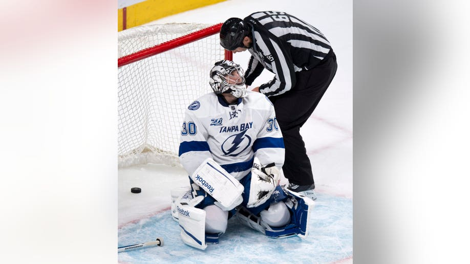 2a221358-Lightning Canadiens Hockey